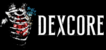 DEXCORE OFFICIAL WEBSITE