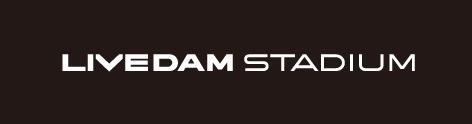 live-dam-stadi-um%e3%83%ad%e3%82%b3%e3%82%99