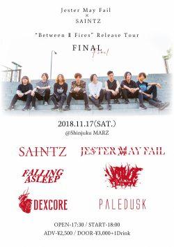 20181117-btf-final-v1-01