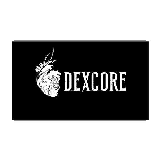 cheki_folder_dexcore3x