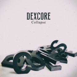 collapse_jak_s
