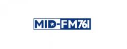 midfm761
