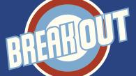breakout_logo
