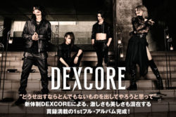 dexcore_interview
