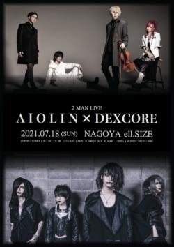 alnxdex-2