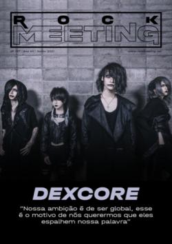 dexcore-pt-br