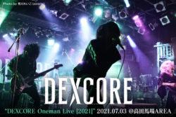 report_dexcoretop